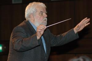 060508_BJ_Dirigent_J