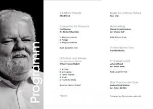 Programm Abschiedskonzert2015 2